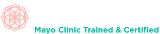 Woods Wellness Coaching Logo